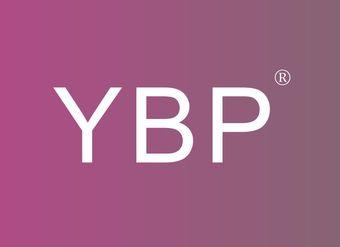 44-V024 YBP