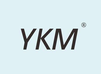 44-V025 YKM