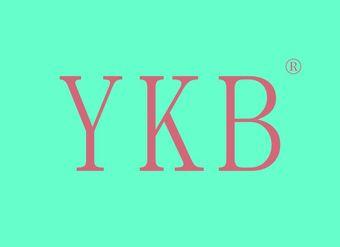 44-V023 YKB