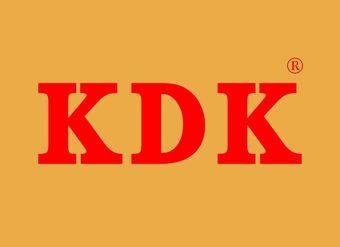 36-XZ043 KDK