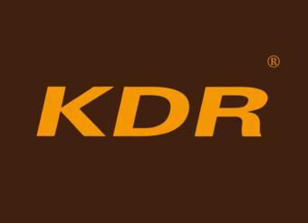 36-X042 KDR