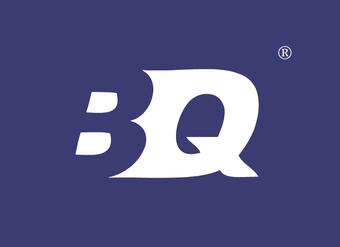 09-X702 BQ