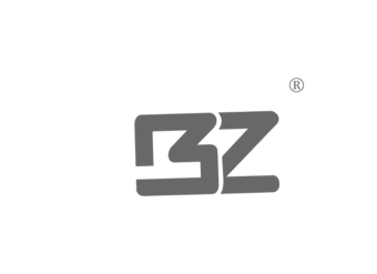 02-V020 BZ
