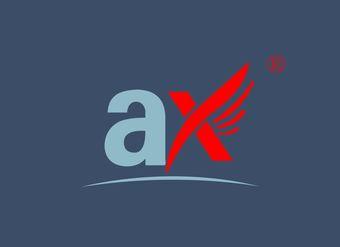 15-V024 AX