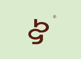 09-V651 BG