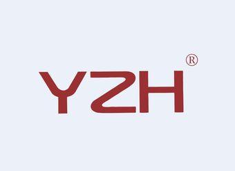10-V079 YZH
