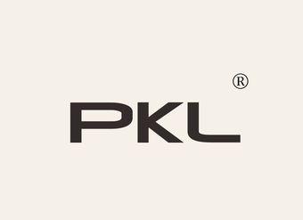 10-V082 PKL