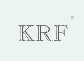 03-V667 KRF