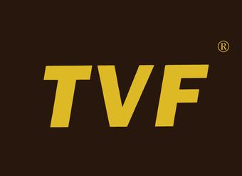 03-V691 TVF