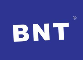 44-V051 BNT