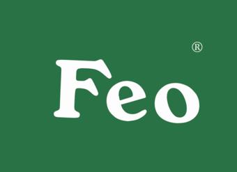 44-V043 FEO