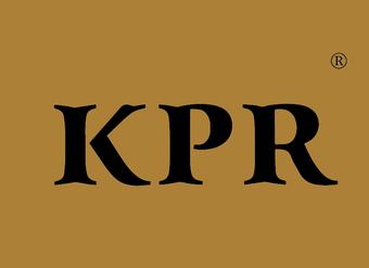 44-V066 KPR