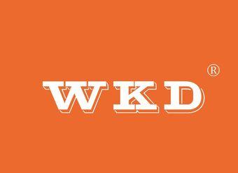 10-V083 WKD