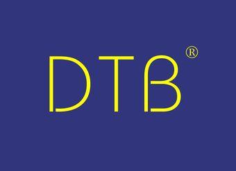 10-V084 DTB