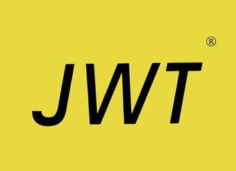 10-V110 JWT