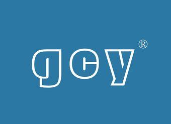 10-V081 GCY