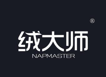 10-V115 绒大师 NAPMASTER
