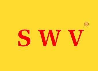 35-V137 SWV