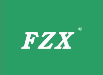 01-V044 FZX
