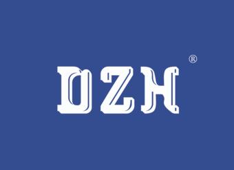 01-V045 DZH