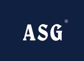 01-V042 ASG