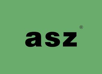 01-V046 ASZ