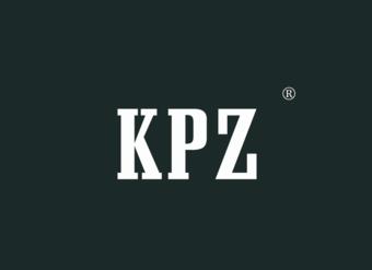 02-V022 KPZ