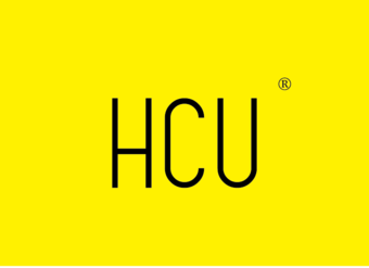 02-V023 HCU