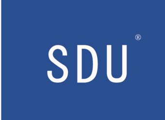 02-V019 SDU