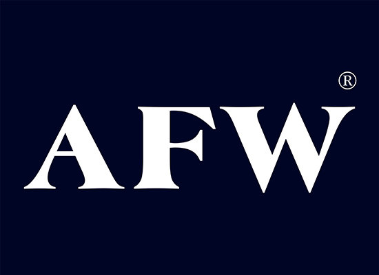 AFW商标转让