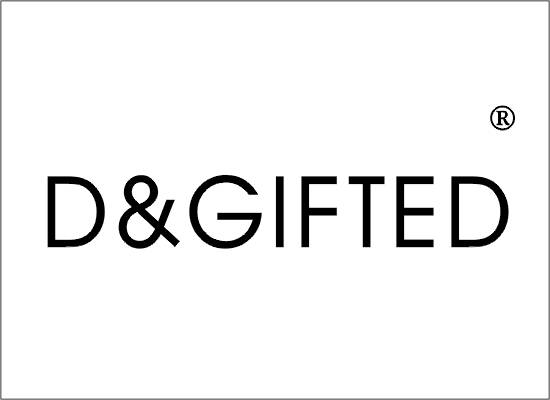D&GIFTED