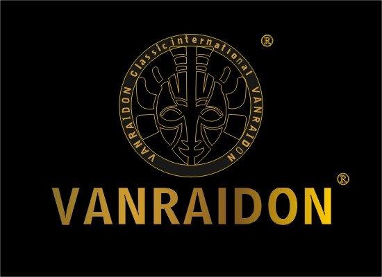 VANRAIDON商标转让