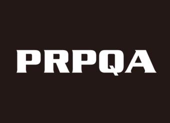 25-V2144 PRPQA