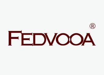 25-V2183 FEDVOOA