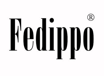 25-V2185 FEDIPPO