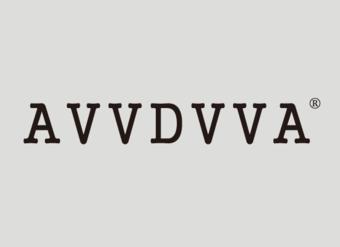 25-V2191 AVVDVVA