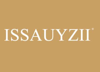 25-V2192 ISSAUYZII