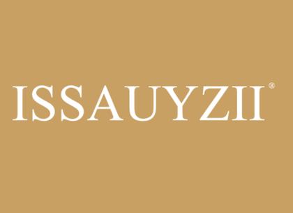 ISSAUYZII