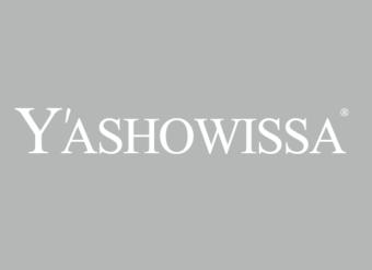 25-V2193 Y'ASHOWISSA