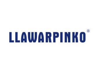 25-V2194 LLAWARPINKO