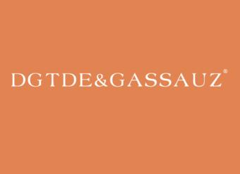 25-V2217 DGTDE & GASSAUZ