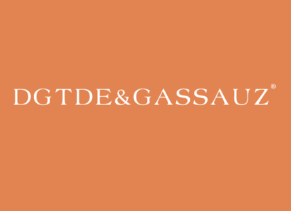 DGTDE & GASSAUZ