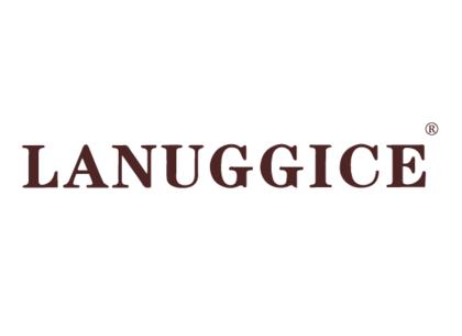 LANUGGICE