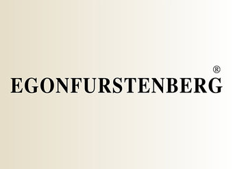 25-V266 EGONFURSTENBERG