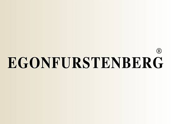 EGONFURSTENBERG