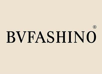 25-V499 BVFASHINO