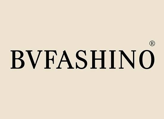 BVFASHINO