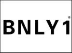 25-V799 BNLY1