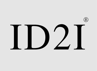 25-X359 ID2I