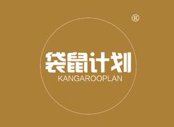 袋鼠计划  KANGAROOPLAN